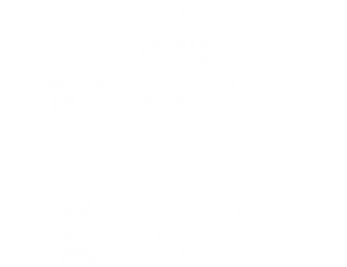 From Brain to Book - Novel Writing Course